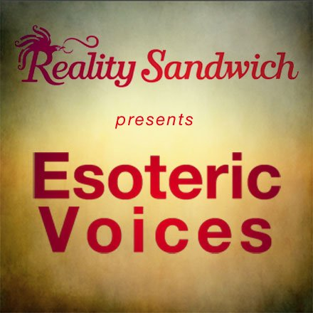 EsotericVoices