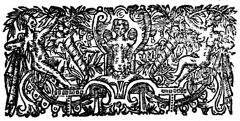 Three_Books_of_Occult_Philosophy_-_Woodcut_5