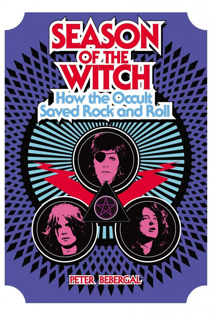 9780399167669_large_Season_of_the_Witch