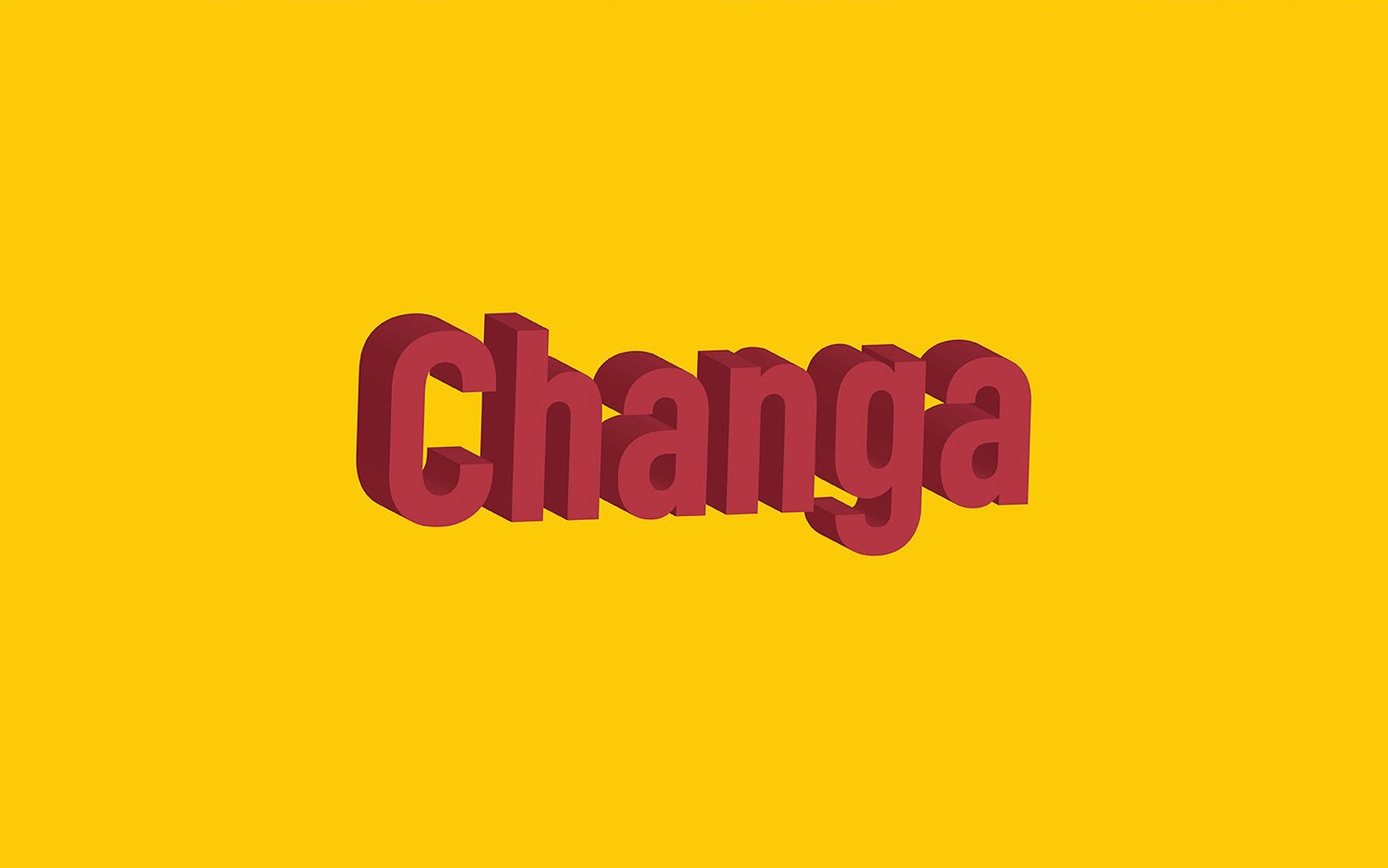 Ultimate Changa Guide: Effects, Common Uses, Safety