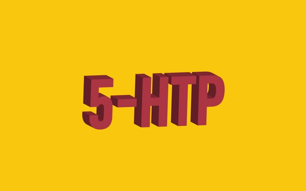 5-HTP Guide: Effects, Uses, Dosage and Safety