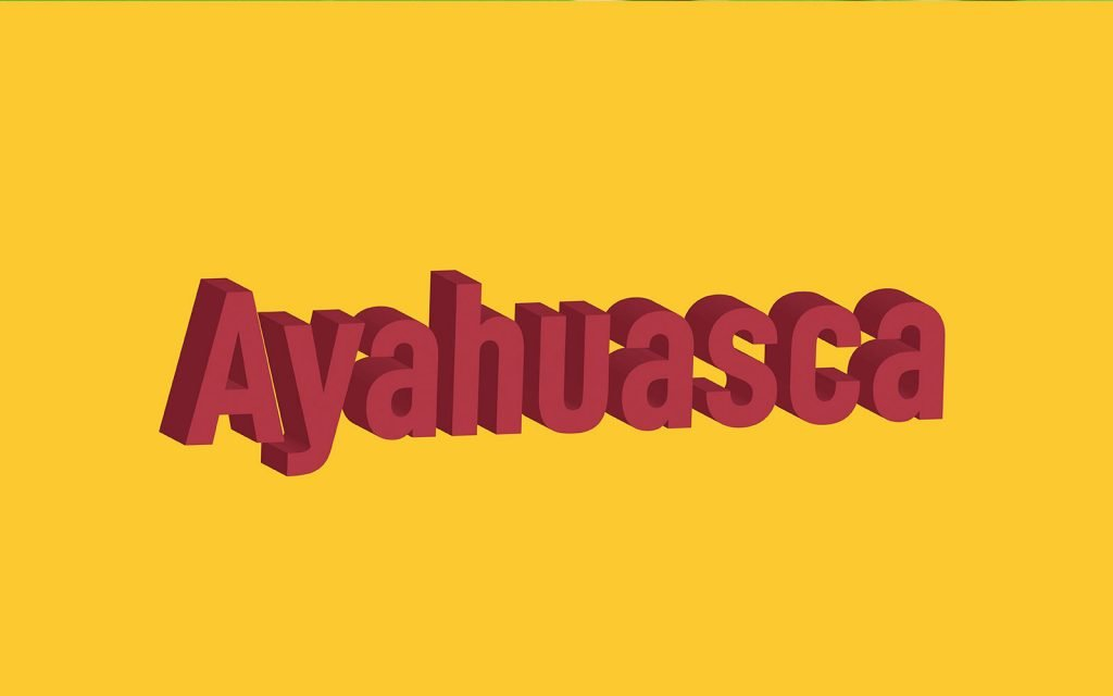 Ayahuasca Guide: Effects, Common Uses, Safety