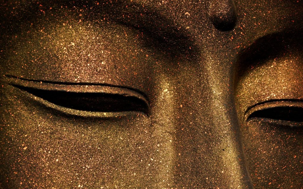 Naturally High: How Mindfulness Can Help with Isolation