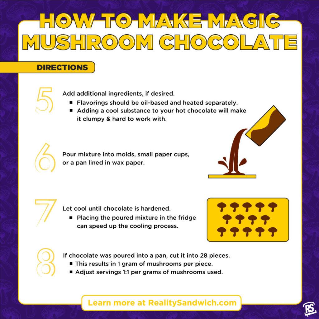 how-to-make-magic-mushroom-chocolate-infographic-c